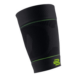 Compression Sleeves Upper Leg marine (long)