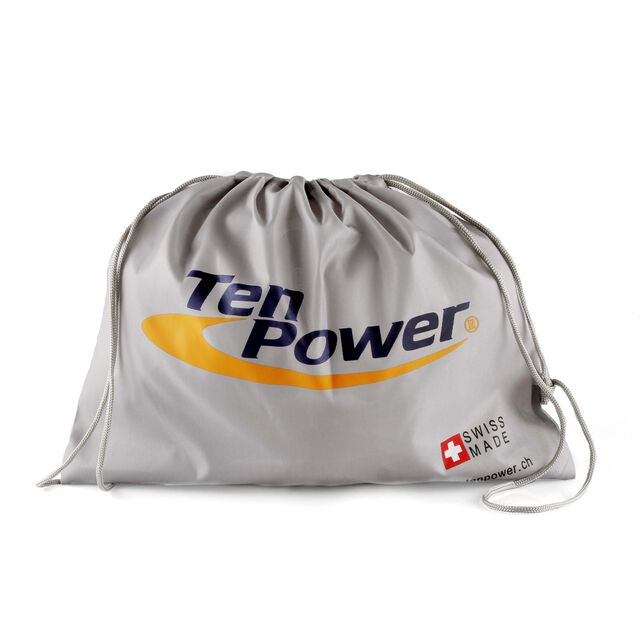 TenPower