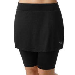Skort Sully (tight) Women