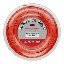 Plasma HEXtreme 200m perlorange