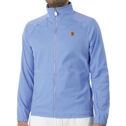 Court PS NT Jacket Men