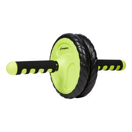Bauchtrainer AB Roller Pro