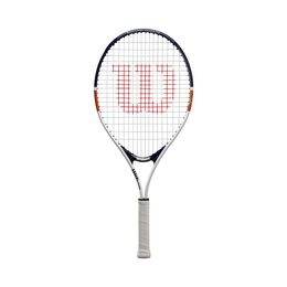Roland Garros Elite 25