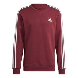3-Stripes FL Sweatshirt
