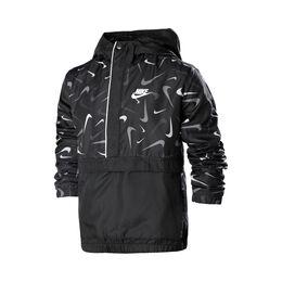 Sportswear AOP Woven Jacket