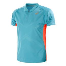 Tennis Polo Men