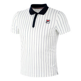 Polo Stripes Björn Men