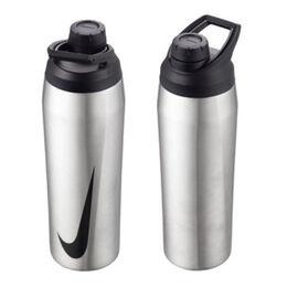TR Hypercharge Chug Bottle 709ml