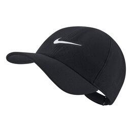 Court AeroBill Advantage Cap