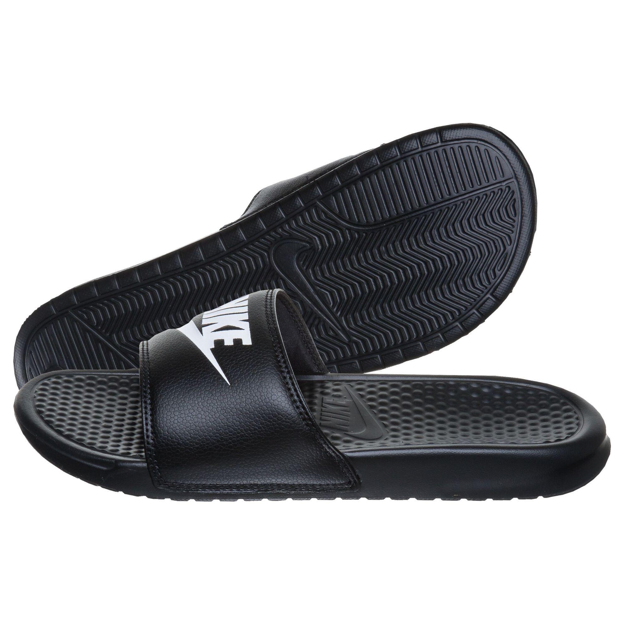 Badelatschen Nike Herren