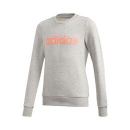 Essential Sweatshirt Girls