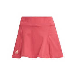 Knit Skirt Women
