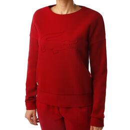 Sweatshirt Women