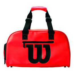Duffel Small infrared