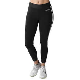Essential 3-Stripes Tight Women