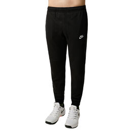 Sportswear Club Fleece Jogger Men