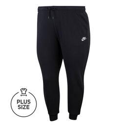 Sportswear Essential Plus Pant Women