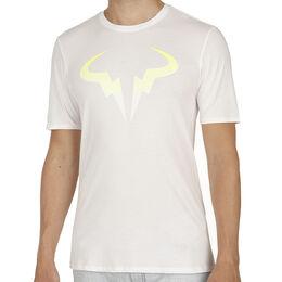 Rafael Nadal Pop T-Shirt