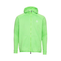 Vitor Tech Jacket Boys