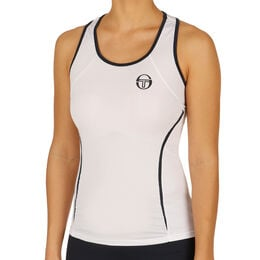 Eva Tank Top Women