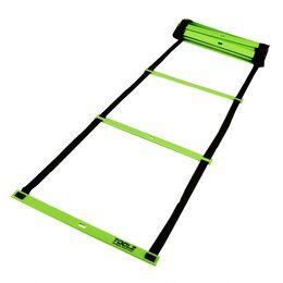 Power Ladder 2m
