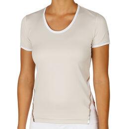 Shirt Sandy Women