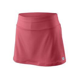 Core 11 Skirt Girls