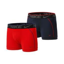 Breathe Micro Boxer Shorts