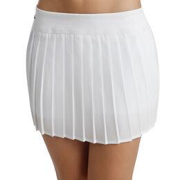 Skirt Women