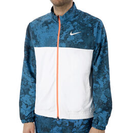 Court MB Full-Zip Jacket Men