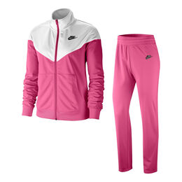 Sportswear Tracksuit Women