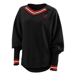 CHI W CTN PO Sweatshirt