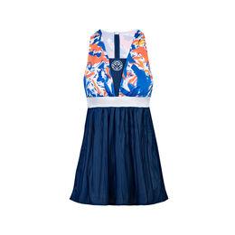 Diara Tech Dress