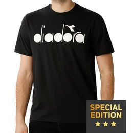 Club Tee Special Edition Men