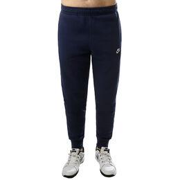 Sportswear Club Fleece Pant Men