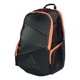 Backpack PROTOUR orange