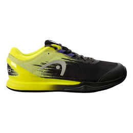 Sprint Pro 3.0 Ltd. CLAY