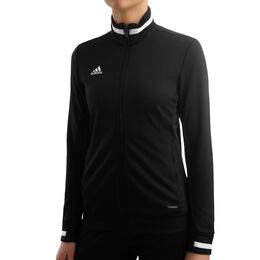 T19 Training Jacket Women