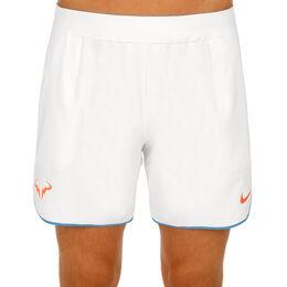 """Rafael Nadal Flex Gladiator 7"""" Short"""