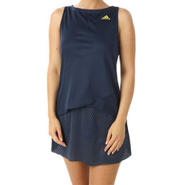 Primeblue Dress Women
