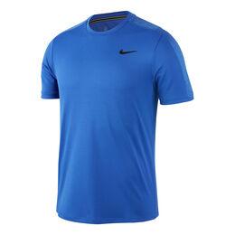 Court Dry Graphics Shirt Men
