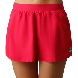 Tennis Skirt Women