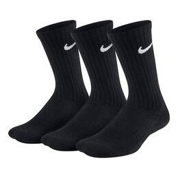 Performance Cushioned Crew Socks Kids