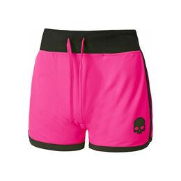 Tech Shorts Women