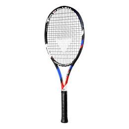 T-Fight 305 DynaCore ATP