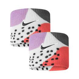 Tennis Graphic Premier Wristbands Unisex
