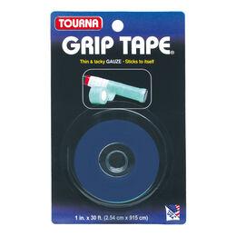 Grip Tape 1er