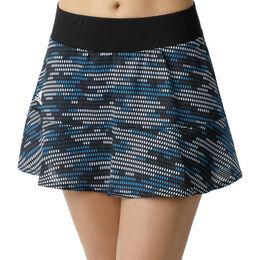 Camo Skirt Women