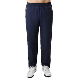 Tracksuit Trouser Men