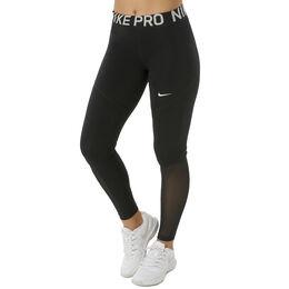 Pro Tight Women